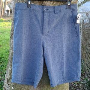 Goodfellow & Co men's shorts